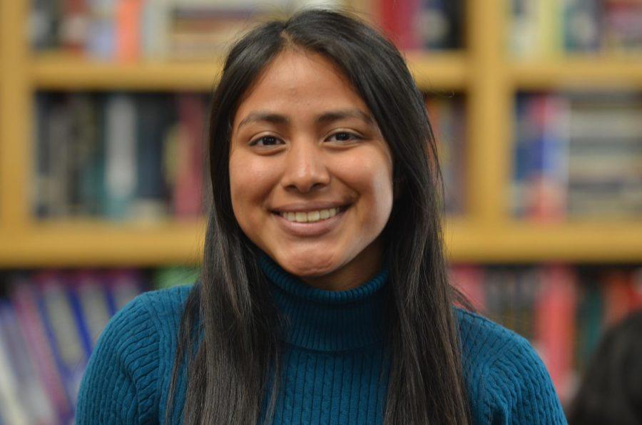 Ari Matias Perez