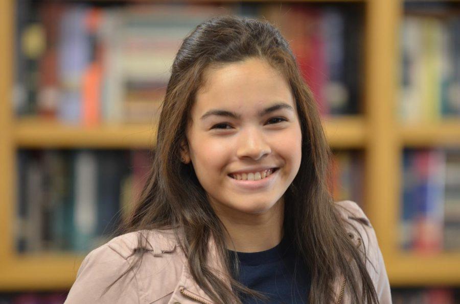 Katarina Quintana