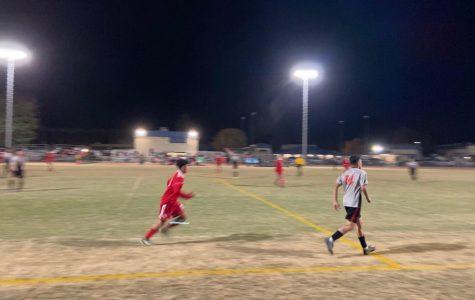 Scoring to Make a Better Soccer Season