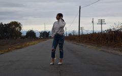 Winter Fashion: Staying True to YOU