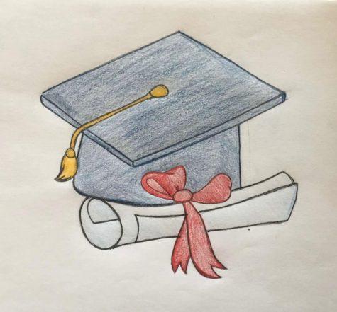 Illustration by Ashley Matias Lopez
