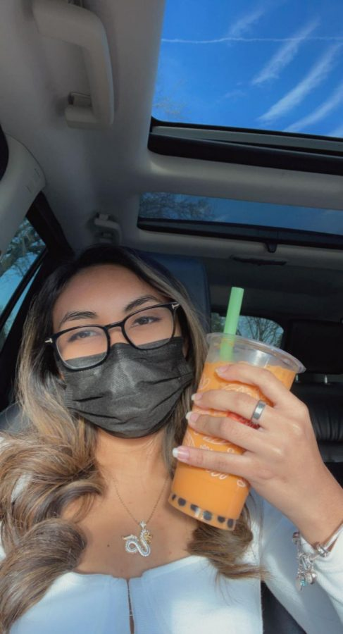 Rating 6 Boba Flavors I've Tried