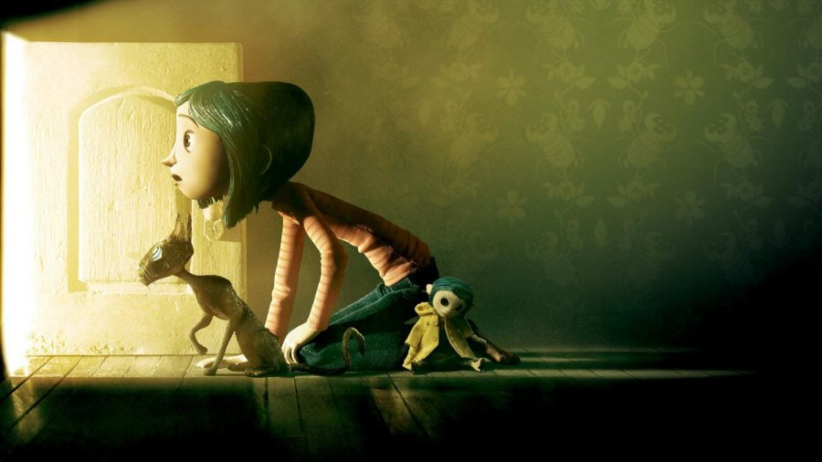 Image+credited+to+Laika+Pandemonium+Films