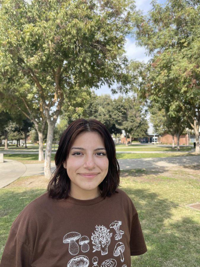 Denise Venegas
